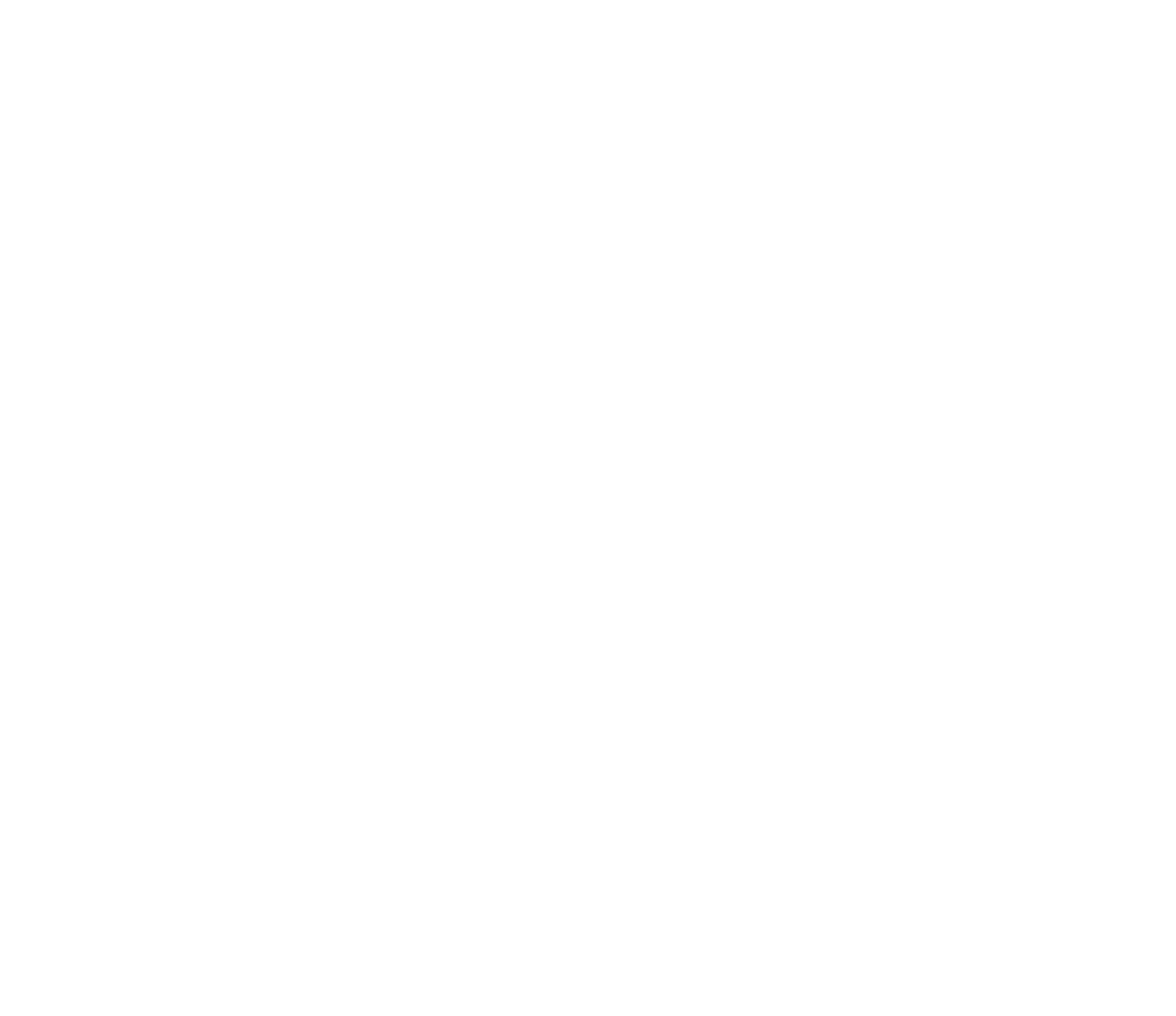 Waco Escape Rooms - logo